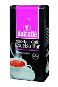 """Кофе """"Italcaffe"""""""