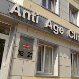 Клиника эстетической медицины Anti Age Clinic