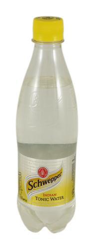 Напиток безалкогольный ТМ Schweppes