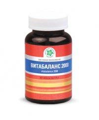 Витабаланс 2000