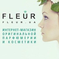 "Интернет-магазин ""Fleur.ua"""