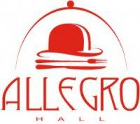 Концерт-холл Аллегро