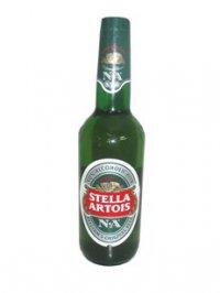 Пиво Без алкогольное ТМ Stella Artois