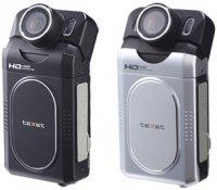 "Видеорегистратор ""Texet DVR-500HD"""
