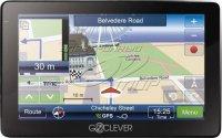 "Навигатор ""GoClever Navio 5068"""