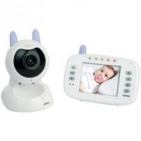 "Видеоняня ""Topcom Babyviewer 4500"""