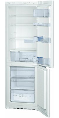 Холодильник BOSCH KGV 36 VW21R