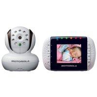 """Видеоняня """"Motorola MBP-33"""""""