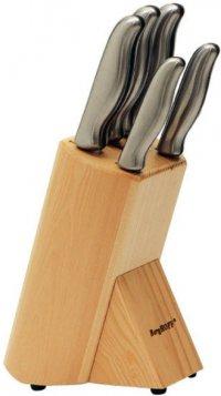 Набор ножей BERGHOFF Hollow 1306001