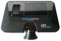 """Видеорегистратор """"VisionDrive VD-8000HDS"""""""
