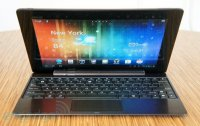 Asus Transformer Pad Infinity TF700T 64GB Doc