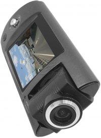"""Видеорегистратор """"Falcon HD23-LCD"""""""