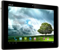Asus Padfone A66 3G 32GB