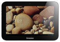 "Планшет ""Lenovo IdeaTab A2109 8GB"""