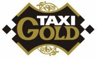 Такси «Gold», Киев