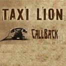 """Lion Taxi"", Киев"