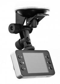 """Видеорегистратор """"Globex HQS-215"""""""