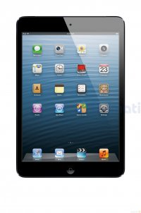 "Планшет ""Apple A1432 iPad mini with Wi-Fi 16GB"""