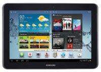 "Планшет ""Samsung Galaxy Tab 2 10.1 3G"""