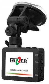 "Видеорегистратор ""Gazer F115"""