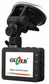 """Видеорегистратор """"Gazer F115"""" отзывы"""