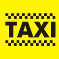 """Барс такси"", Киев"
