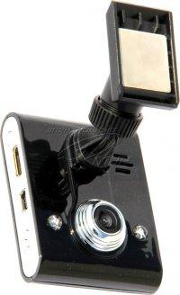 Видеорегистратор Globex GU-DVH009