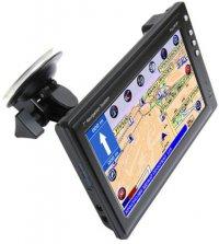 Навигатор EasyGo 400