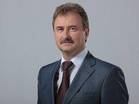 Александр Попов (украинский политик)