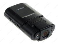 Видеорегистратор Texet DVR-115HD