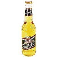 Пиво Светлое ТМ Miller