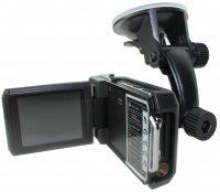 Видеорегистратор Apache F900LHD