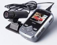Видеорегистратор Q-star A7 Drive Ver.3