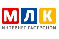 МЛК, онлайн супермаркет