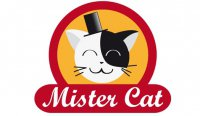 Mister Cat пиццерия
