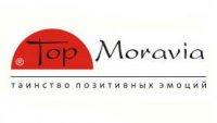 Топ Моравия Украина