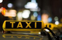 Такси Чемпион, Киев