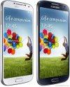 Samsung Galaxy S4 отзывы