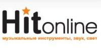 Hitonline