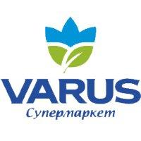 Varus market, Днепропетровск