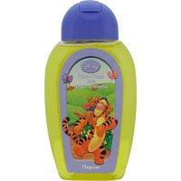 Шампунь Для детей ТМ Disney