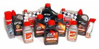 Motul  моторное масло