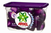 Ariel Active Gel