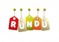 Доска объявлений Rundu.pro: