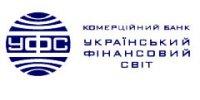 УФС Банк