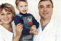 ART-клиника репродуктивной медицины, Харьков
