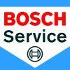 Bosch servise отзывы