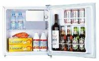 Холодильник DELFA DRF-65L(N)