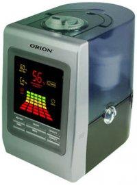 Увлажнитель воздуха ORION ORH-021CW