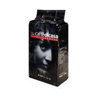Кофе молотый ТМ Casa Rinaldi Espresso